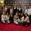Dreft Fashion Week Zagreb fashion lunch