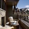Ritz Carlton rezidencija na jezeru Tahoe