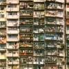 8 jezivih napuštenih gradova koji fasciniraju
