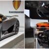 Koenigsegg Agera R: $1.6 Million