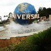 Universal Studios, Orlando, Fla.