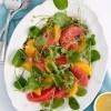 Salata sa voćem