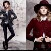 Predivna Emma Stone za novi Vogue