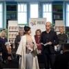 Promocija knjige Ma koji život, ma koji teatar; Mani Gotovac