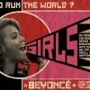 Pogledajte Beyonce i Kanye Westa u vintage reklamama