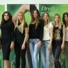 Casting za Dreft Fashion Week Zagreb