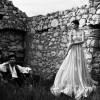 eNVy room vas vodi u svijet stare Dalmacije