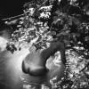 Senzualni svijet fotografije Marca Onofrija
