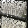 Zaks & Argentum izrada nakita