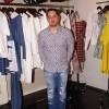 Skladište - novo IT mjesto za domaće fashioniste