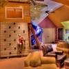 22 najljepše dječje sobe