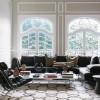 Otmjeno uređenje doma dizajnerice interijera iz San Francisca