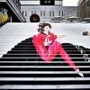 Pogledajte najljepše stepenice diljem svijeta