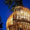 Yellow Treehouse restoran, Auckland, Novi Zeland