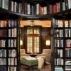 Najljepše privatne knjižnice na svijetu