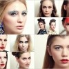 Beauty trendovi Dreft Fashion Weeka ZAGREB