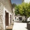 La Hedrera imanje, Španjolska