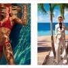 Pariški Vogue nas uvodi u seksi ljeto s Natashom Poly