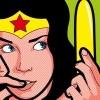 Otkriven je tajni život superheroja