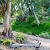 Ranč u Malibuu, Kalifornija