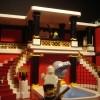 LEGO Scarafce