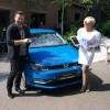 Volkswagen digitalni noviteti