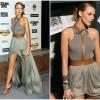 Blake Lively: Nova modna ikona?