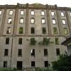 Otkrijte pun sjaj napuštenih građevina uz Abandoned Croatia