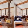 Savršeni stan u potkrovlju za moderne boeme