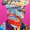 Pogledajte savršene murale na ulicama New Yorka i Los Angelesa