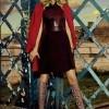 Nova modna priča: Pokažite stav
