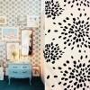 Wallpaperi u dekorativnoj funkciji