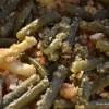 Abšmalcane mahune s putrom i prezlama