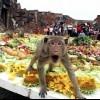 Festival majmunskog bifeta