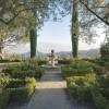 Imanje Heidi Klum u Los Angelesu