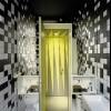 Kreativni interijer modernog stana u Berlinu