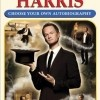 Neil Patrick Harris' Choose Your Own Autobiography