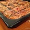 Baklava s makom - Sandokan pita