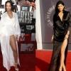 Rihanna/Kylie Jenner