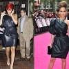 Rihanna/Jennifer Lopez