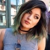 Beauty inspired: Kylie Jenner