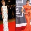 Rihanna/Fergie