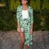 Solange Knowles bez ekstenzija