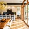 Luksuzni teksaški dom nikoga ne ostavlja ravnodušnim