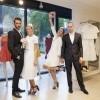 Max&Co. event - vjenčanice