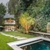 Kuća Jennifer Lawrence je prava mala girlie oaza