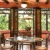 """Zavirite u """"divlji"""" dom Mela Gibsona na Costa Rici"""