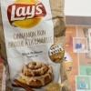Ovo su najčudniji okusi čipseva na svijetu
