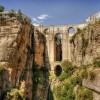 Ronda, Španjolska