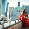 Predstavljamo najljepšu indijsku manekenku - Keishu Lall!
